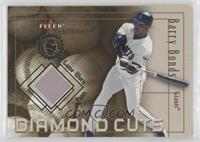 Barry Bonds (Pants) [EX to NM]