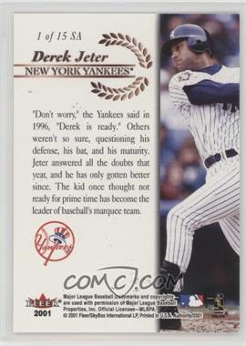 Derek-Jeter.jpg?id=684b162c-8296-4acb-9d4a-63760e32cab7&size=original&side=back&.jpg