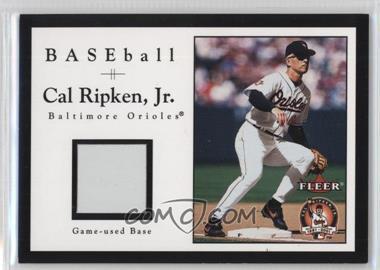 Cal-Ripken-Jr-(Base).jpg?id=5cb4cd7f-1040-4a0e-84d8-3bebf83345ed&size=original&side=front&.jpg
