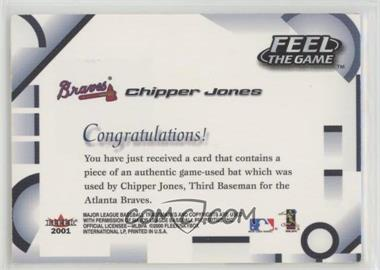 Chipper-Jones.jpg?id=36c53506-2dab-4f79-a713-e38446631c04&size=original&side=back&.jpg