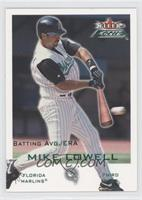 Mike Lowell #/270