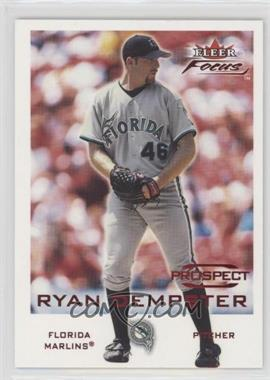Ryan-Dempster.jpg?id=a18b8dab-cbad-418f-aa71-33fded6c3cb4&size=original&side=front&.jpg