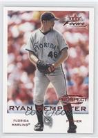 Ryan Dempster /4999