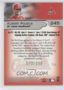 Albert-Pujols.jpg?id=98bf4051-378a-4075-96c6-b011a304c3e6&size=original&side=back&.jpg