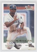 Ruben Rivera