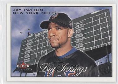 Jay-Payton.jpg?id=1dcd4e29-07ea-47c8-affe-1469314ed26e&size=original&side=front&.jpg