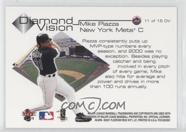Mike-Piazza.jpg?id=83927113-ce9e-487b-b601-6049e7cb90ae&size=original&side=back&.jpg