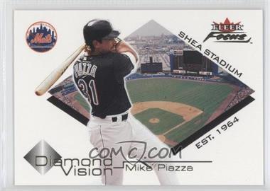 Mike-Piazza.jpg?id=83927113-ce9e-487b-b601-6049e7cb90ae&size=original&side=front&.jpg
