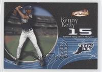 Kenny Kelly #/499
