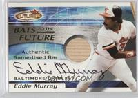 Eddie Murray /50