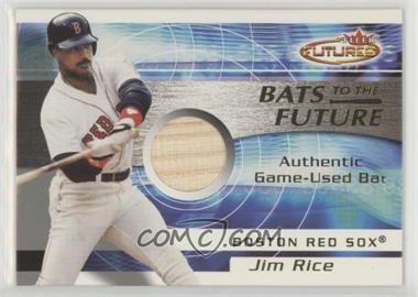 Jim-Rice.jpg?id=d6ce35c2-6eac-4fee-a3d4-574bd6a8288a&size=original&side=front&.jpg