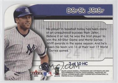 Derek-Jeter.jpg?id=c1575863-4fd7-4d35-8214-c5e86edeb4b8&size=original&side=back&.jpg