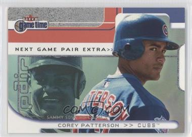 Corey-Patterson-Sammy-Sosa.jpg?id=a5904c36-e1f8-431d-9476-d07d22837d9e&size=original&side=front&.jpg