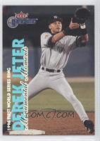 Derek Jeter /1996