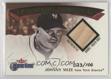 Johnny-Mize.jpg?id=8f1fd621-53db-48db-948a-c23bc37b9413&size=original&side=front&.jpg