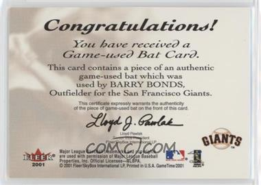 Barry-Bonds.jpg?id=97091bc2-5b6c-4f6d-a414-206550572f76&size=original&side=back&.jpg