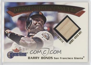 Barry-Bonds.jpg?id=97091bc2-5b6c-4f6d-a414-206550572f76&size=original&side=front&.jpg
