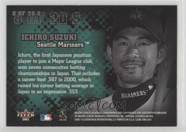 Ichiro-Suzuki.jpg?id=00bce856-417c-4815-b30c-c3cf9fdce2e3&size=original&side=back&.jpg