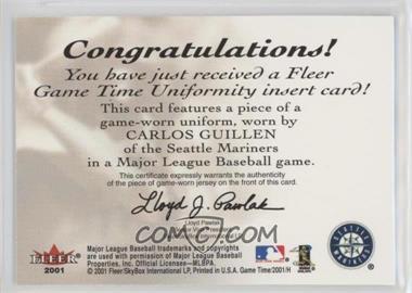 Carlos-Guillen.jpg?id=d9b2a4b3-c85a-4980-b7df-ca3112faea56&size=original&side=back&.jpg