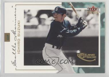 Ichiro-Suzuki.jpg?id=54407a66-9820-427a-b515-49ffbf9b3d8a&size=original&side=front&.jpg