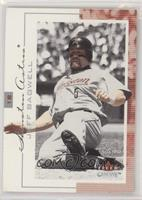 Jeff Bagwell [EX to NM]
