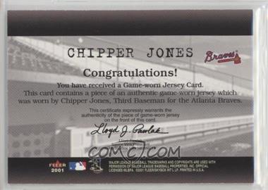 Chipper-Jones.jpg?id=0e7fb4fc-dd98-4e55-a19e-3f670249da4f&size=original&side=back&.jpg
