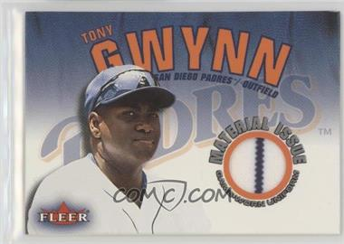 Tony-Gwynn.jpg?id=67bfef2d-9104-40ff-a9b4-7d64c5fde3f5&size=original&side=front&.jpg