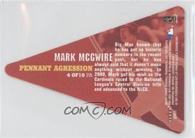 Mark-McGwire.jpg?id=b0ac726f-21db-47ea-8497-fb02c107a786&size=original&side=back&.jpg