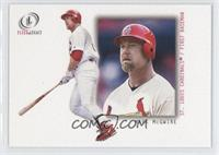 Mark McGwire [Noted]
