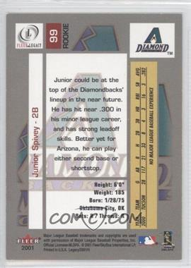Junior-Spivey.jpg?id=32878665-9b14-4d87-8855-5191c6d8132f&size=original&side=back&.jpg