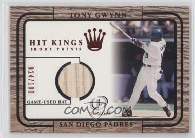 Tony-Gwynn.jpg?id=cb4e9373-64cf-4e32-abfd-21588a08e022&size=original&side=front&.jpg