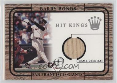 Barry-Bonds.jpg?id=178b6082-f816-4ea7-a562-43c555eb136a&size=original&side=front&.jpg