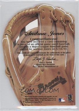 Andruw-Jones.jpg?id=fb2591de-87be-44fe-993a-020275fd2aa0&size=original&side=back&.jpg