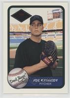 Joe Kennedy /21
