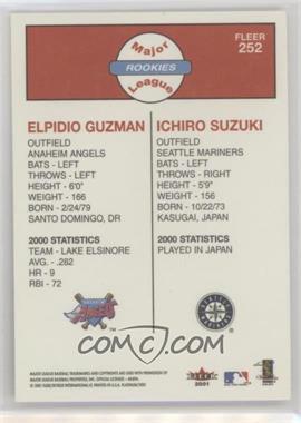Ichiro-Suzuki-Elpidio-Guzman.jpg?id=85360b05-07f8-4008-841f-70b11faed915&size=original&side=back&.jpg