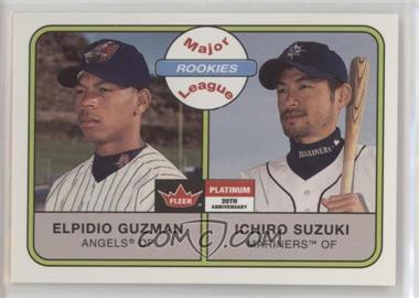 Ichiro-Suzuki-Elpidio-Guzman.jpg?id=85360b05-07f8-4008-841f-70b11faed915&size=original&side=front&.jpg