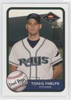 Travis Phelps