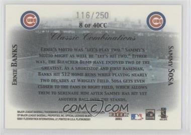Ernie-Banks-Sammy-Sosa.jpg?id=1e57b090-c2ff-48f1-922d-46b7222cf965&size=original&side=back&.jpg