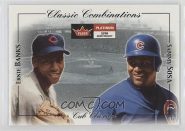 Ernie-Banks-Sammy-Sosa.jpg?id=1e57b090-c2ff-48f1-922d-46b7222cf965&size=original&side=front&.jpg