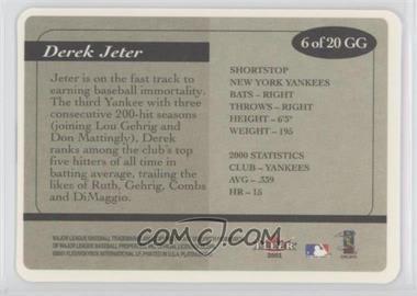 Derek-Jeter.jpg?id=11216e42-b1f9-4aa5-a182-9509708a366c&size=original&side=back&.jpg