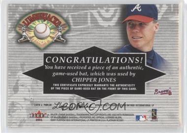 Chipper-Jones.jpg?id=fa53a6a7-b0ac-48a3-9c46-810f7c1ac1da&size=original&side=back&.jpg