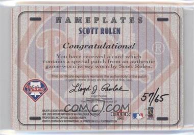 Scott-Rolen.jpg?id=f987afd1-5401-4ec8-aa25-269df985ed7d&size=original&side=back&.jpg