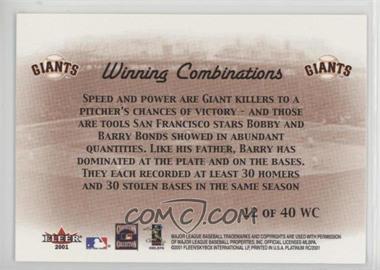 Barry-Bonds-Bobby-Bonds.jpg?id=2e83d408-1e49-4ff2-ac6c-1a1b3eef096d&size=original&side=back&.jpg