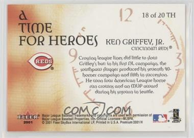 Ken-Griffey-Jr.jpg?id=e87560d7-5639-42dd-aa0c-571c49a2961b&size=original&side=back&.jpg
