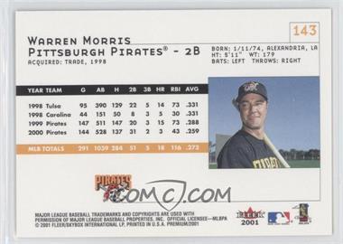 Warren-Morris.jpg?id=4aad6ae2-667b-46ce-a75f-a4711085f5b2&size=original&side=back&.jpg
