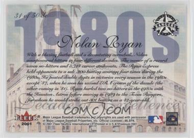 Nolan-Ryan.jpg?id=ea6b2eb3-599c-4129-9e7c-5d137a8ce799&size=original&side=back&.jpg