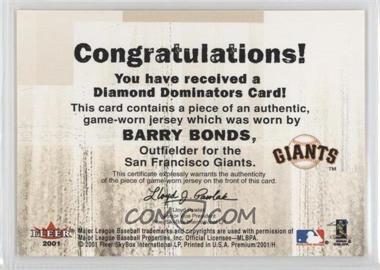 Barry-Bonds.jpg?id=99f431dd-6dcf-4b12-a572-eb9061e0ea2d&size=original&side=back&.jpg