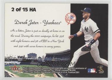 Derek-Jeter.jpg?id=5bd796f1-14a7-47eb-945d-ecbd1689a1bc&size=original&side=back&.jpg