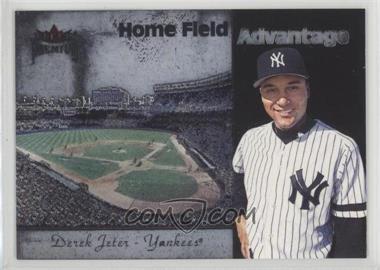 Derek-Jeter.jpg?id=5bd796f1-14a7-47eb-945d-ecbd1689a1bc&size=original&side=front&.jpg
