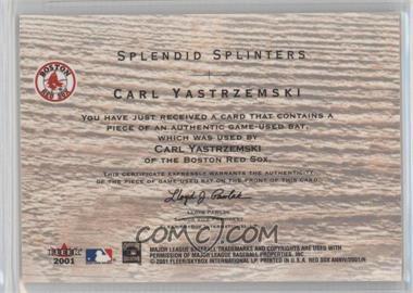 Carl-Yastrzemski.jpg?id=fc9d579f-75b0-4ae9-bd39-ec7619cdc4b7&size=original&side=back&.jpg